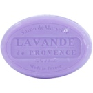 Le Chatelard 1802 Lavender from Provence кръгъл френски натурален сапун  100 гр.