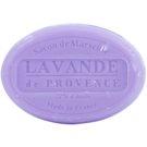 Le Chatelard 1802 Lavender from Provence natürliche französische Handseife  100 g