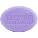 Le Chatelard 1802 Lavender from Provence okrągłe francuskie mydło naturalne  100 g