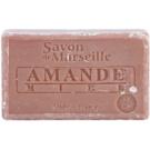 Le Chatelard 1802 Almond & Honey розкішне французьке натуральне мило (Amande Miel) 100 гр
