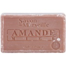 Le Chatelard 1802 Almond & Honey Luxurious Natural French Soap  100 g