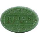Le Chatelard 1802 Olive Leaves kerek francia természetes szappan  100 g