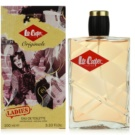 Lee Cooper Ladies toaletna voda za ženske 100 ml