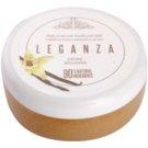 Leganza Desire Körperpeeling  240 g