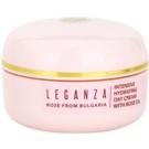 Leganza Rose krem intensywnie nawilżający  45 ml