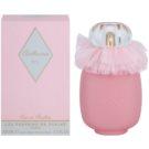 Les Parfums de Rosine Ballerina No. 1 woda perfumowana dla kobiet 100 ml