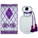 Les Parfums de Rosine Glam Rose парфумована вода для жінок 100 мл