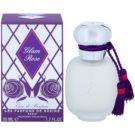 Les Parfums de Rosine Glam Rose parfumska voda za ženske 50 ml
