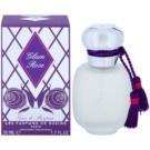 Les Parfums de Rosine Glam Rose parfémovaná voda pro ženy 50 ml