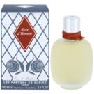 Les Parfums de Rosine Rose d´Homme parfémovaná voda pre mužov 100 ml