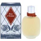Les Parfums de Rosine Rose d´Homme Eau De Parfum pentru barbati 50 ml