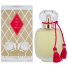 Les Parfums de Rosine La Rose de Rosine eau de parfum nőknek 100 ml