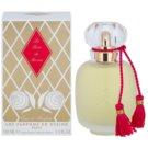 Les Parfums de Rosine La Rose de Rosine eau de parfum para mujer 100 ml