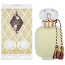 Les Parfums de Rosine Rose Praline Eau de Parfum für Damen 100 ml