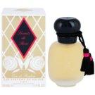 Les Parfums de Rosine Secrets de Rose Eau de Parfum for Women 50 ml