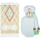 Les Parfums de Rosine Un Zest de Rose Eau De Parfum pentru femei 100 ml