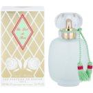 Les Parfums de Rosine Un Zest de Rose Eau de Parfum für Damen 100 ml