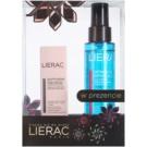 Lierac Diopti set cosmetice III.