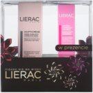 Lierac Diopti set cosmetice IV.