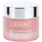 Lierac Hydragenist intenzív oxidáló balzsam öregedés ellen dehidratált bőrre  50 ml