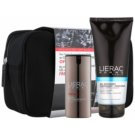 Lierac Homme Premium Cosmetic Set II.