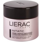 Lierac Intiac Energizing Smoothing Cream Day - Night Anti - Wrinkle Cream 40 ml