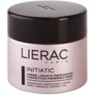 Lierac Intiac Tages- und Nachtscreme gegen Falten  40 ml