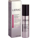 Lierac Intiac loción antiarrugas (Energizing Smoothing Fluid) 40 ml