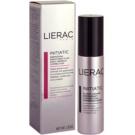 Lierac Intiac fluid a ráncok ellen  40 ml