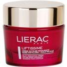 Lierac Liftissime remodellierungs Creme für normale und trockene Haut  50 ml