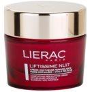 Lierac Liftissime krem na noc przywracający gęstość skóry do wszystkich rodzajów skóry (Redensifying Sculpting Cream) 50 ml