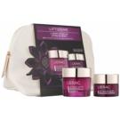Lierac Liftissime Cosmetic Set VI.