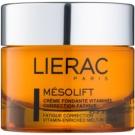 Lierac Mésolift crema anti-rid de zi si de noapte (Vitamin-Enriched Melt-in Cream) 50 ml