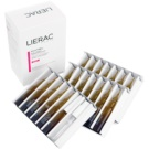 Lierac Phytrel zpevňující tělová péče na dekolt a poprsí  20 x 5 ml