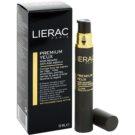Lierac Premium Догляд проти зморшок за шкірою навколо очей для всіх типів шкіри  10 мл