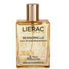 Lierac Les Sensorielles regenerierendes Öl für Gesicht, Körper und Haare  100 ml