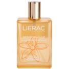 Lierac Les Sensorielles suchý olej na tvár, telo a vlasy 3 Fleurs d´ Agrumes 100 ml