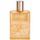 Lierac Les Sensorielles сухо олио за лице, тяло и коса 3 Fleurs d´ Agrumes 100 мл.