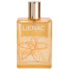 Lierac Les Sensorielles suho olje za obraz, telo in lase 3 Fleurs d´ Agrumes 100 ml