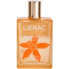 Lierac Les Sensorielles energetyzujący spray do ciała  100 ml