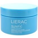 Lierac Sunific Apres-Soleil crema dupa bronzat (Pearly Comfort Cream) 200 ml