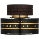 Linari Angelo di Fiume eau de parfum unisex 100 ml