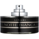 Linari Notte Bianca парфумована вода тестер унісекс 100 мл