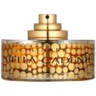 Linari Stella Cadente eau de parfum teszter unisex 100 ml