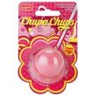 Lip Smacker Chupa Chups Lippenbalsam mit Fruchtgeschmack Geschmack Strawberry & Cream 7 g