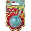 Lip Smacker Chupa Chups Lip Balm With Fruit Flavor Flavour Watermelon 7 g