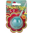 Lip Smacker Chupa Chups балсам за устни с плодов аромат вкус Watermelon 7 гр.