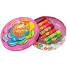 Lip Smacker Chupa Chups Cosmetic Set II.