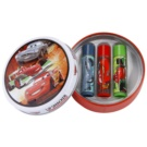 Lip Smacker Disney Cars Kosmetik-Set  I.