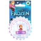 Lip Smacker Disney Ledové Království balzám na rty pro děti příchuť Berry Flavour 4,2 g